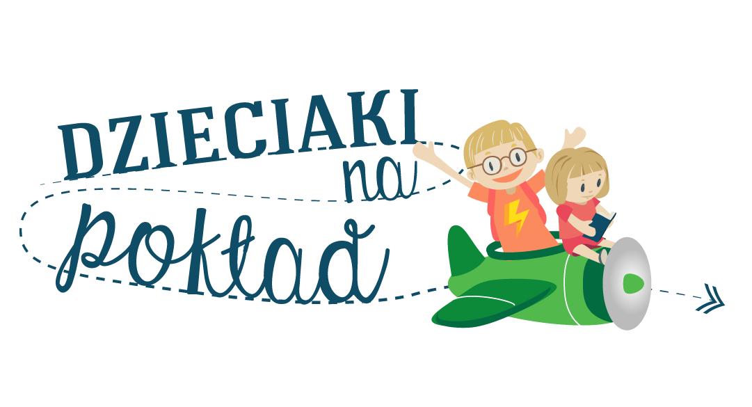 DzieciakiNaPokład.pl