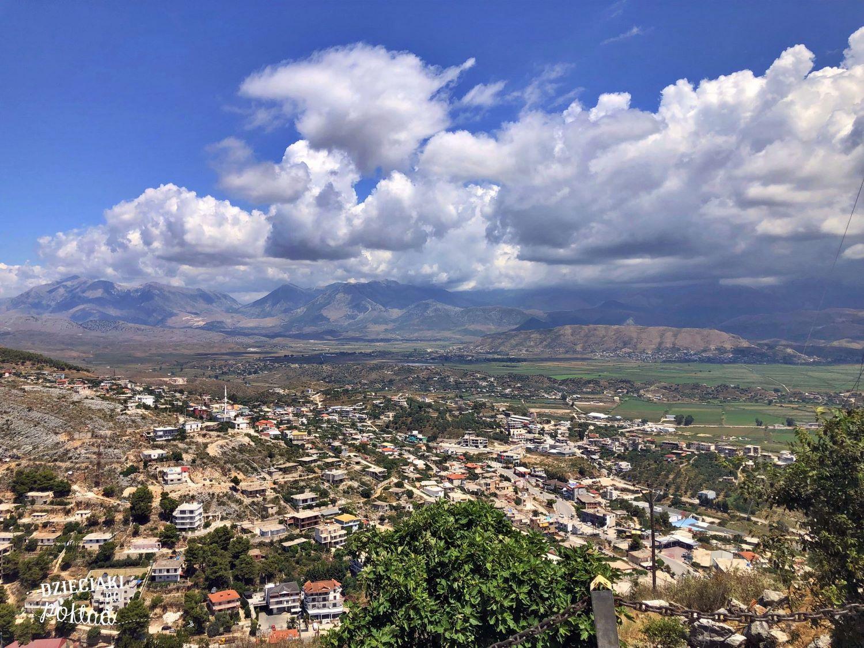 Albania - Saranda