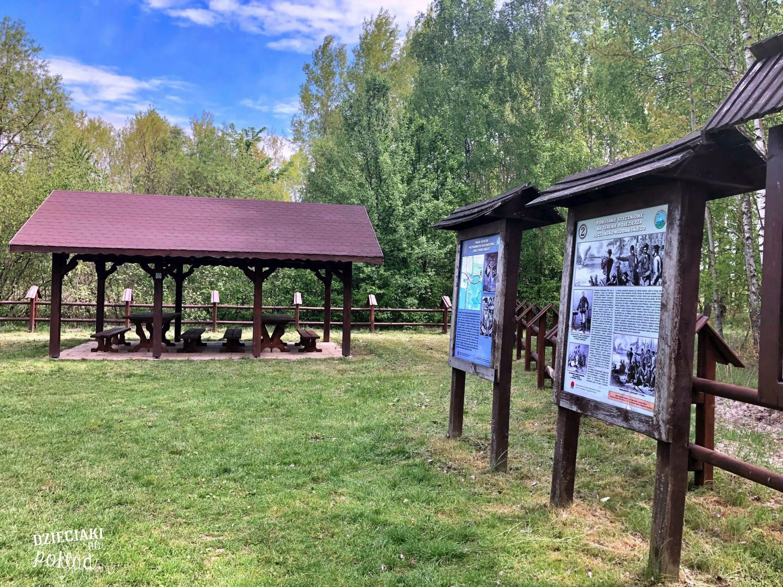 Obóz Powstańczy